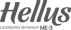 Hellus Logo